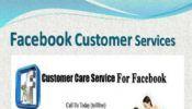 Facebook customer care 1-307-459-1199 number-1-307-459-1199 Facebook customer service phone number