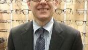 Dr. Paul J Olsovsky