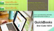 QuickBooks Error Code Support Phone Number 1-844-885-8687
