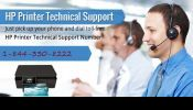 HP Printer Support Phone Number 1-844-330-8222