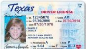 Buy high quality real or fake ssn card, passport, Driver's licenses